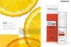 Đón chào năm mới với làn da trắng mịn từ Vitamin C