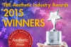 Technology PicoWay was voted second best Laser Pico 2015 - 096
