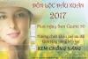 """Chương trình khuyến mãi """"Đón lộc đầu xuân 2017"""" cùng Dermaceutic"""