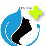 Skin Doctor - Dr Thanh