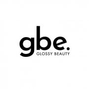 Glossy Beauty